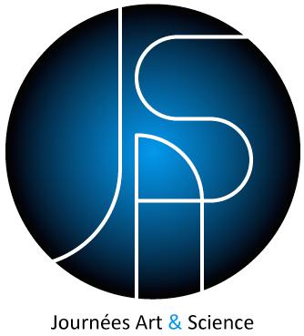 JAS logo2015