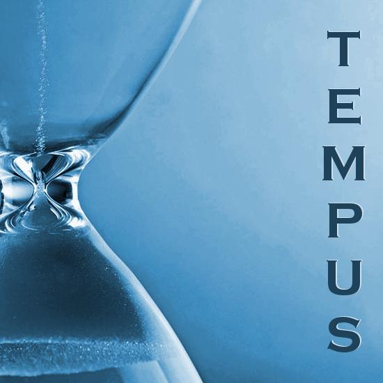 Tempus4petit