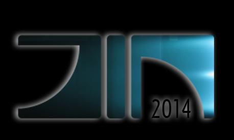 Logo des JIM 2014