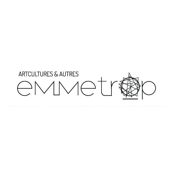 Emmetrop