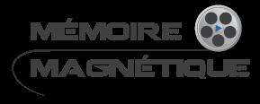 Mémoire Magnétique